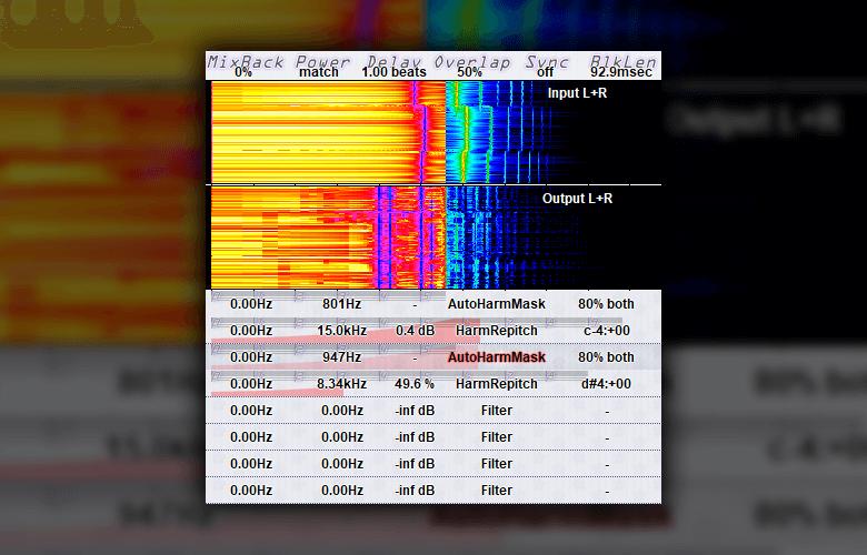 DtBlkFx 64bit