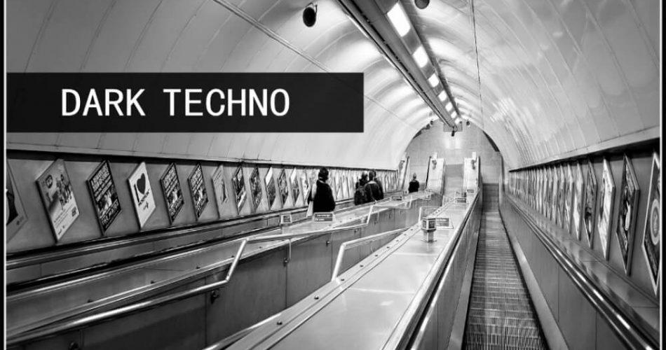 Loopersound Dark Techno
