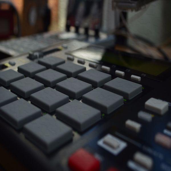 Noiiz Beat Making Essentials