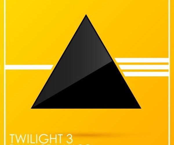 Plughugger Twilight 3 for Diva