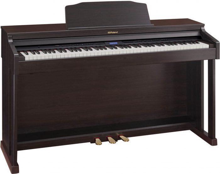 Roland HP 601