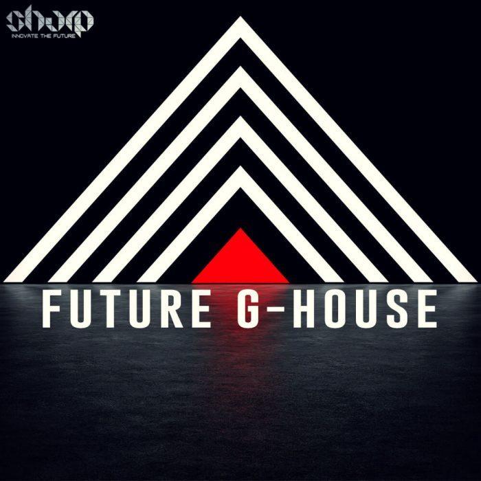 SHARP Future G House