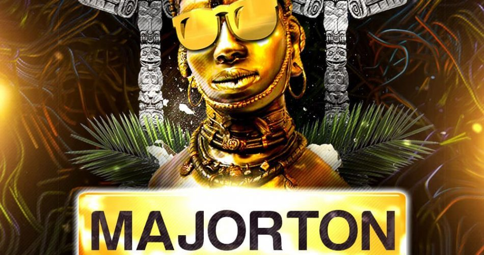 Singomakers Majorton