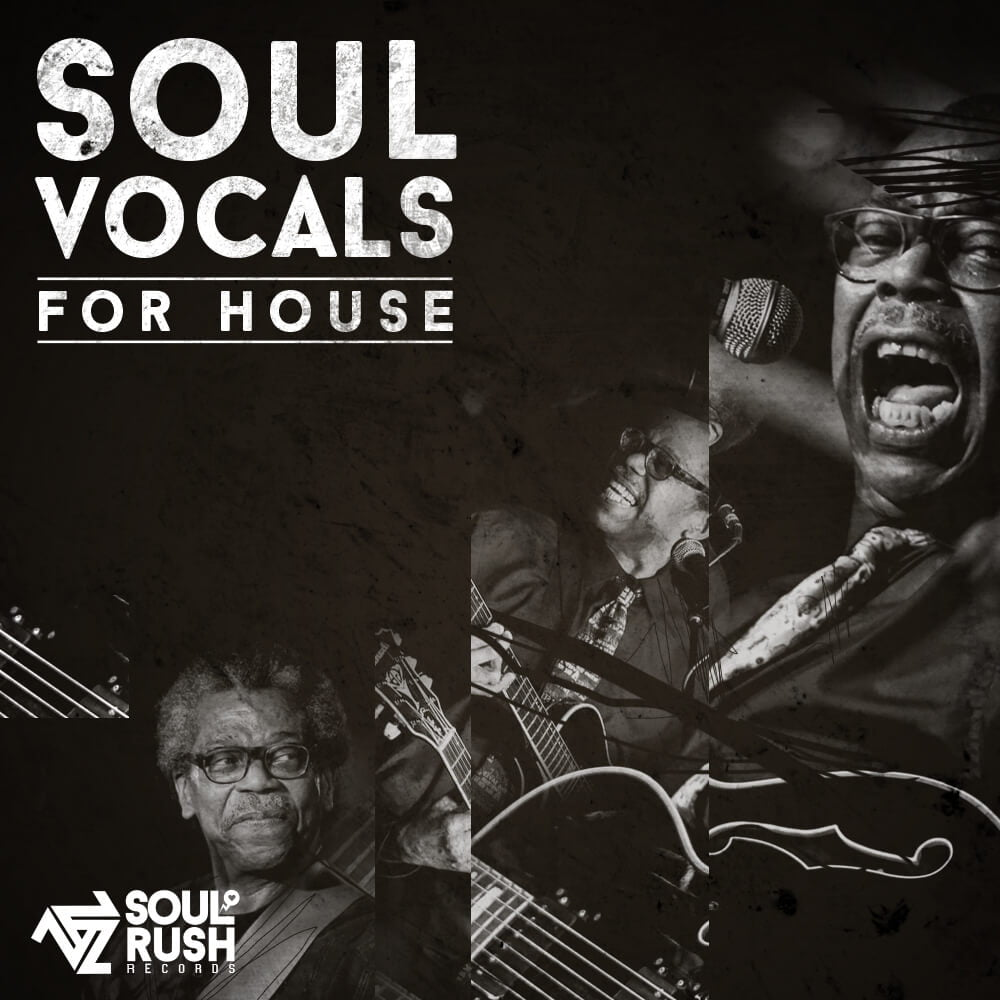 Vocals for house 28 images 14 best images about voice for Soulful vocal house