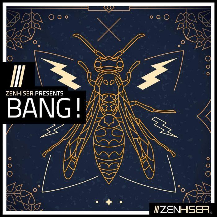 Zenhiser Bang