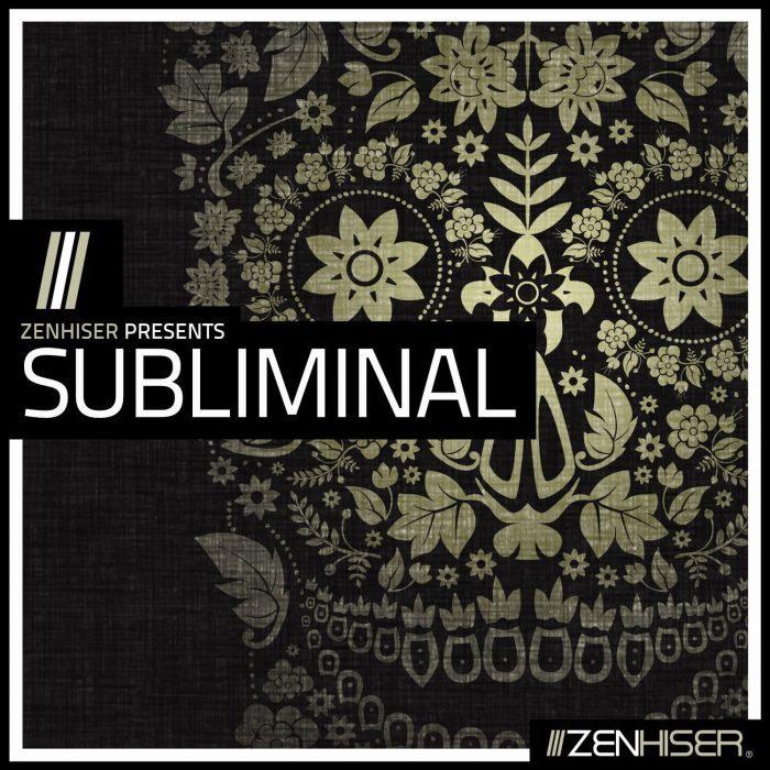 Zenhiser Subliminal