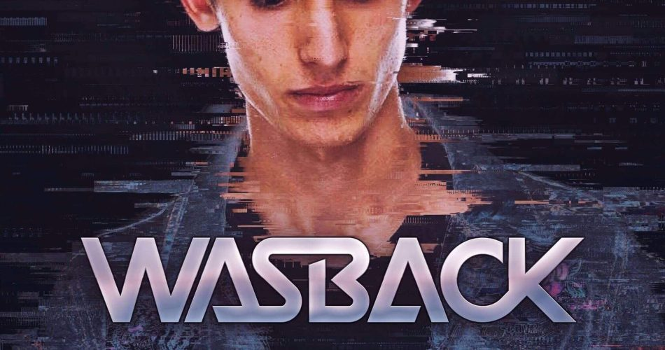 Audentity Records Wasback Sample Pack