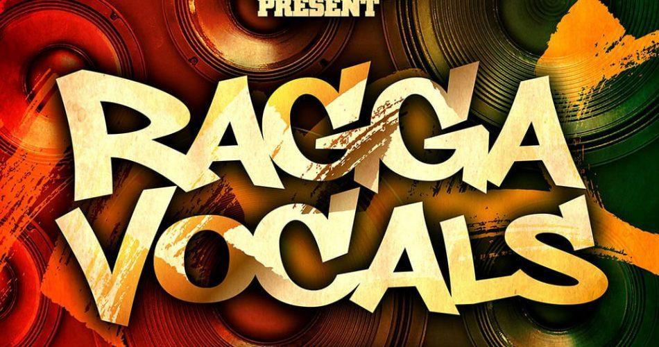 Bass Boutique Ragga Twins Ragga Vocals Vol 3