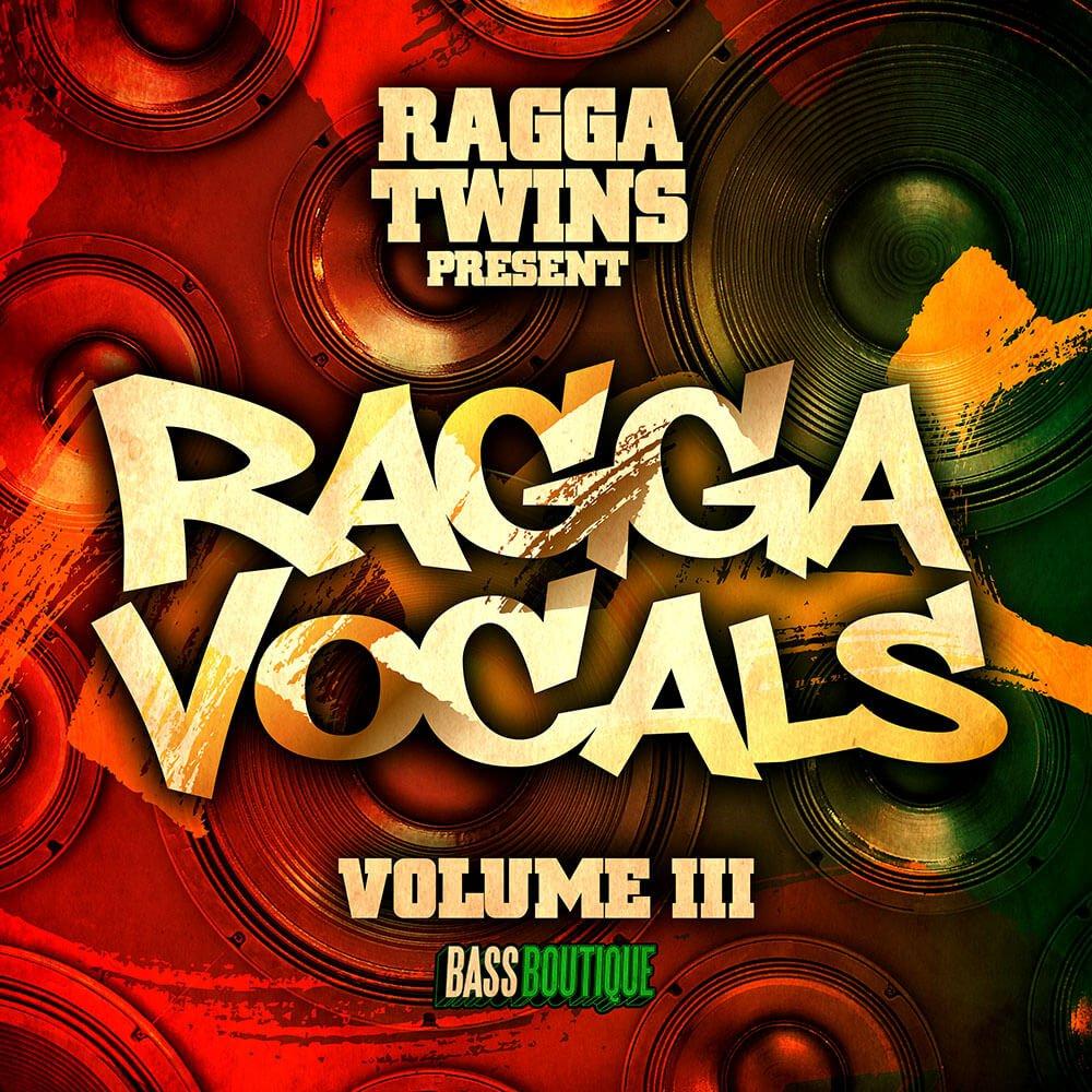 The Ragga Twins Ragga Trip / Hooligan 69