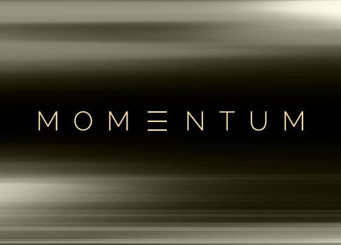 ISW Momentum