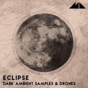 ModeAudio Eclipse