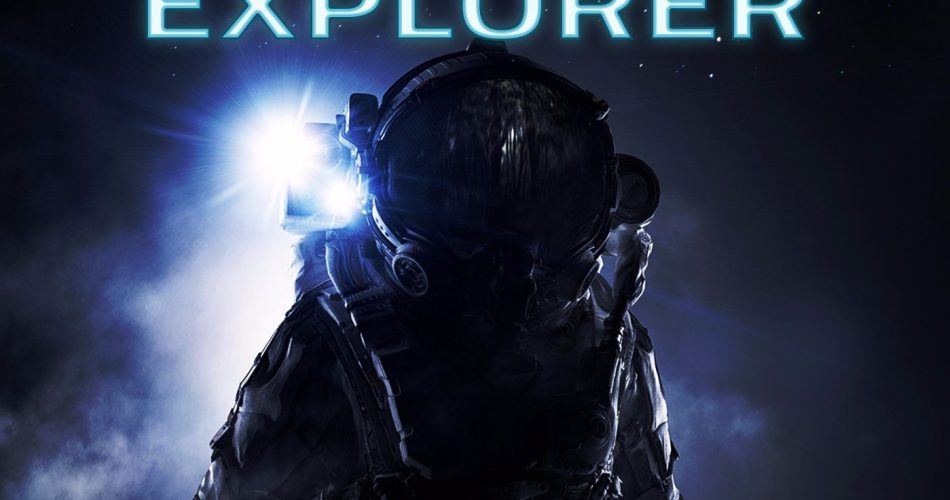 New Loops Omnisphere Explorer