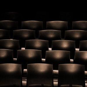 Noiiz Big 5 Cinematic Toolkit