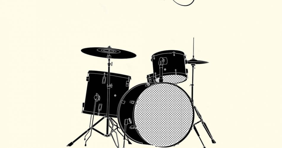 Past To Future Samples Fleetwood Drums for Kontakt