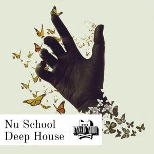 Rankin Audio Nu School Deep House