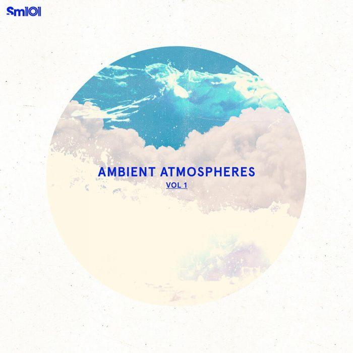Sample Magic Ambient Atmospheres