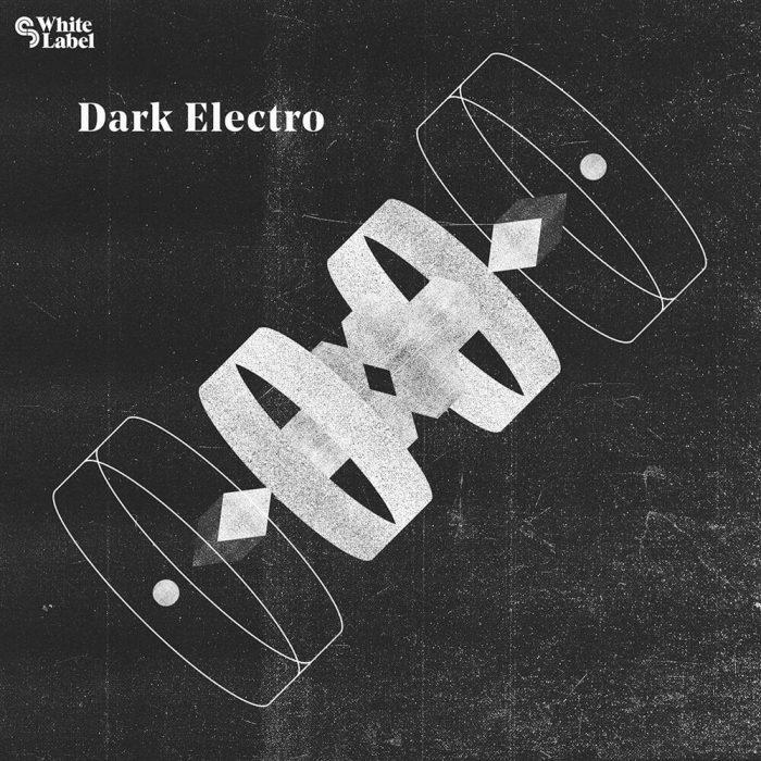Sample Magic Dark Electro