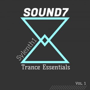 Sound7 Sylenth Trance Essentials Vol 1