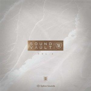 Splice Sounds X&G Sound Vault Vol 2