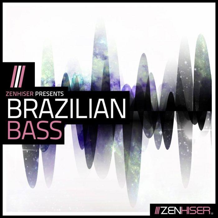 Zenhiser Brazilian Bass