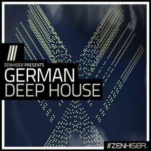 Zenhiser German Deep House