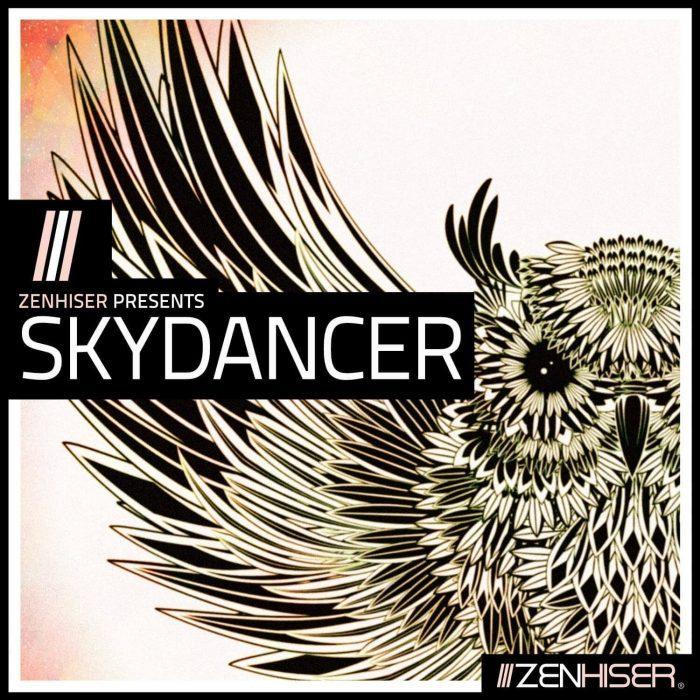Zenhiser Skydancer