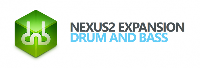 reFX Drum and Bass for Nexus2