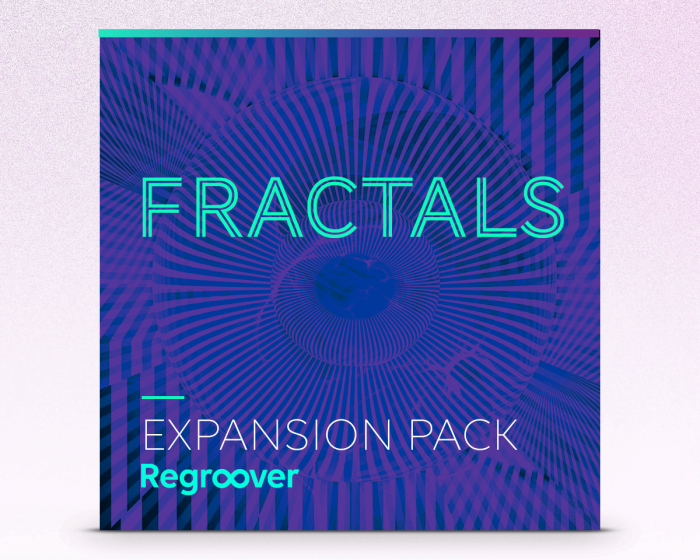 Accusonus Fractals expansion
