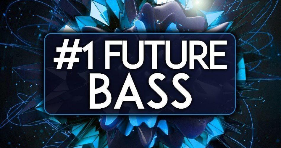 Audentity Records #1 Future Bass