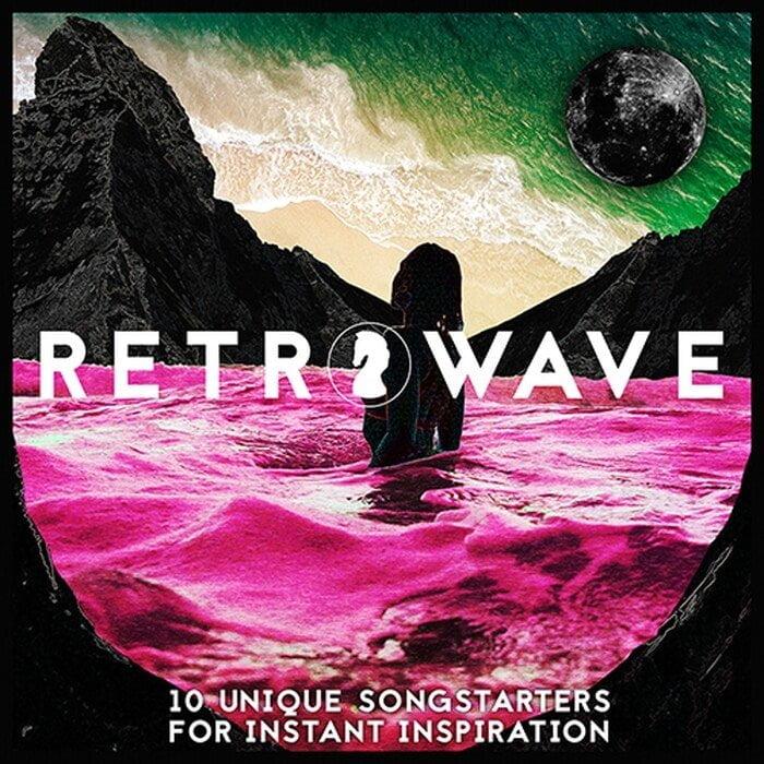 Cavaricci Records Retrowave