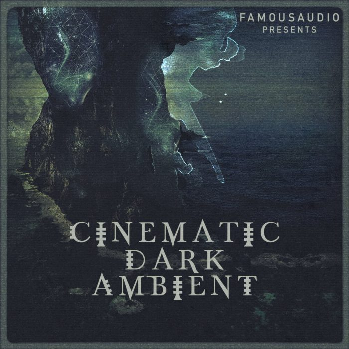 Famous Audio Cinematic Dark Ambient