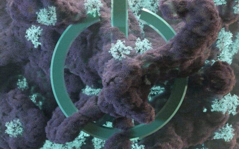 Gravitas Create Catalyst 120 Serum Presets
