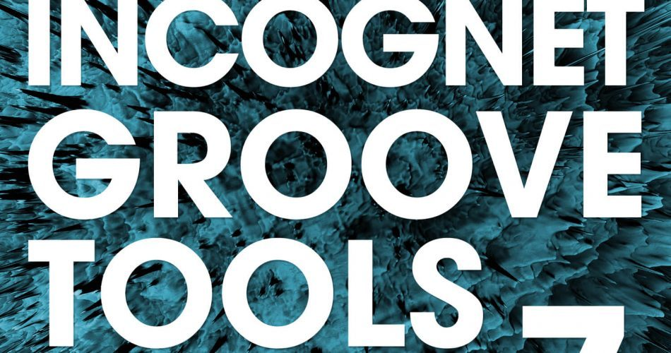Incognet Groove Tools 7