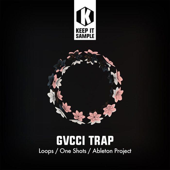 Keep It Sample Gvcci Trap