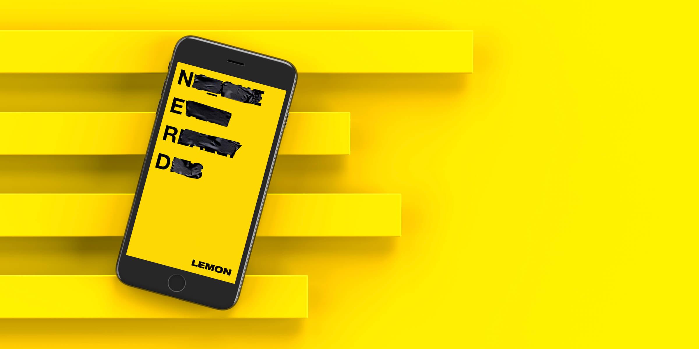 "Remix N.E.R.D.'s new single ""Lemon"" with new ROLI Studiopack"