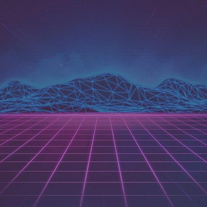 Noiiz Neon Vibes