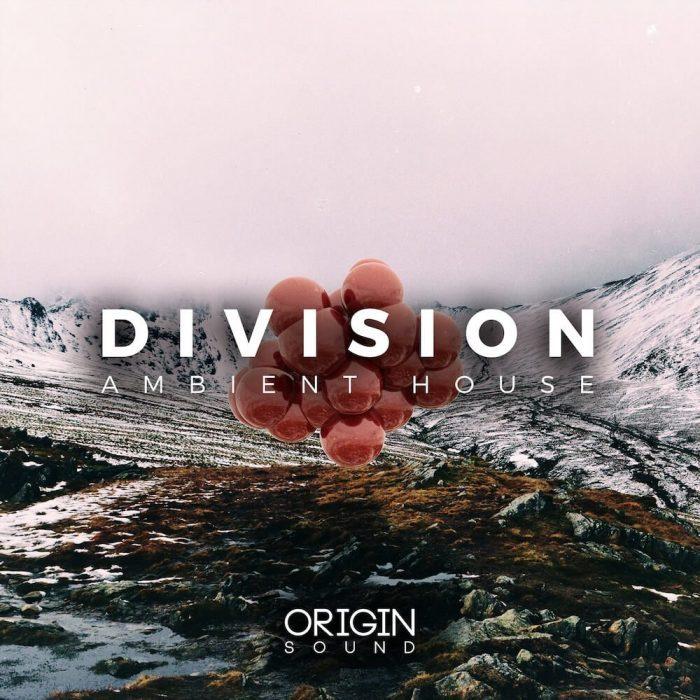 Origin Sound Division
