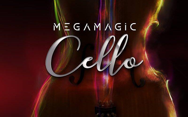 PlugInGuru MegaMagic Cello