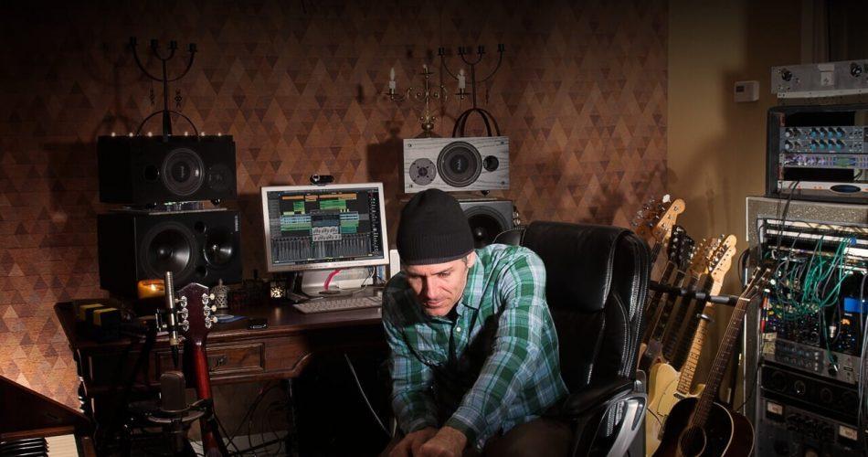 PreSonus Studio One 3 promo