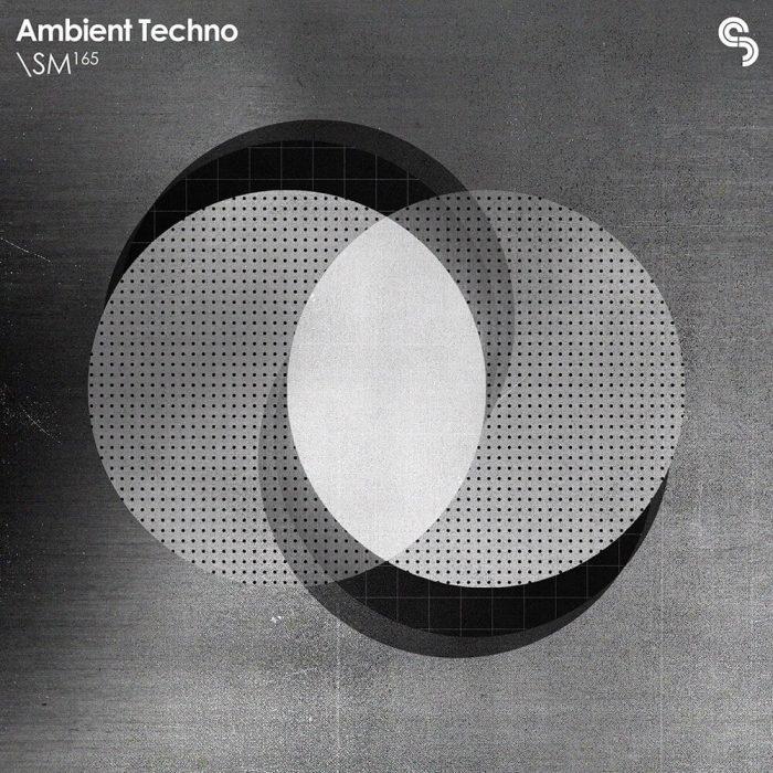 Sample Magic Ambient Techno