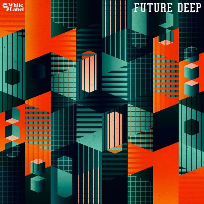 Sample Magic Future Deep