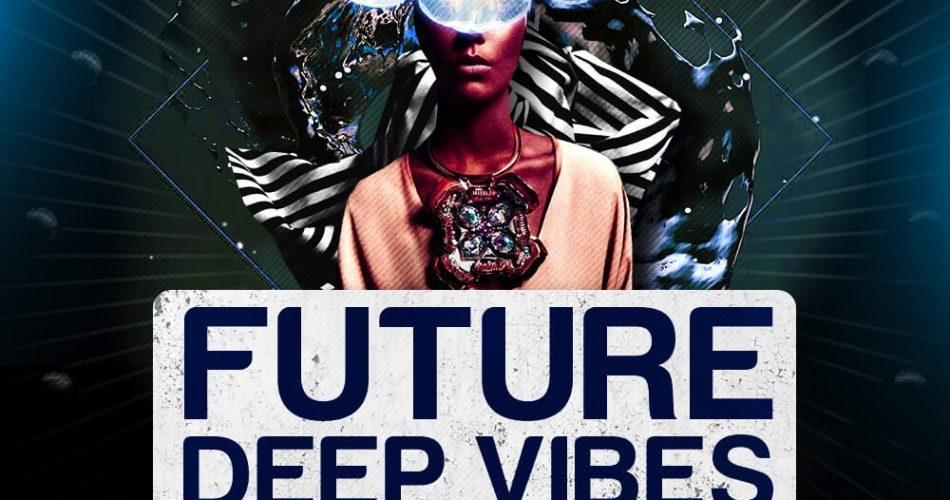 Singomakers Future Deep Vibes