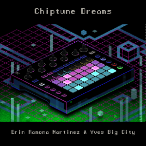 Chiptune Dreams