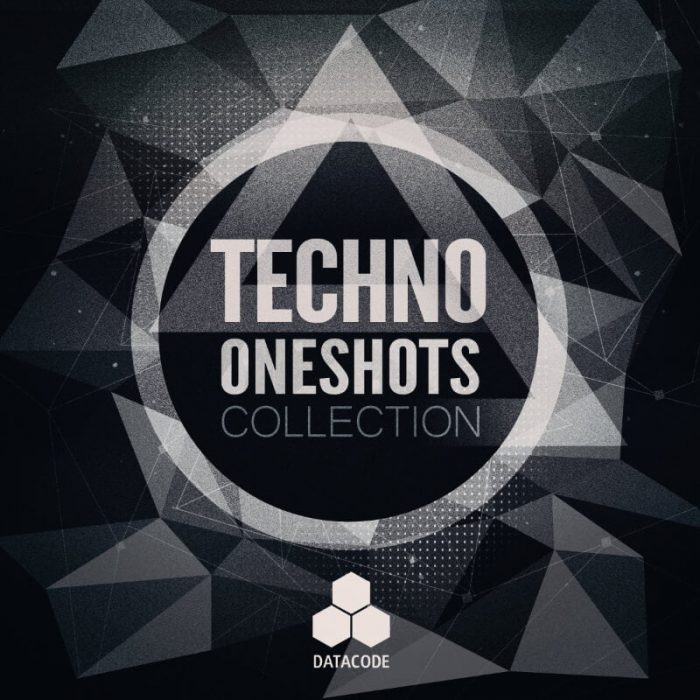 Datacode   FOCUS Techno Oneshots Collection