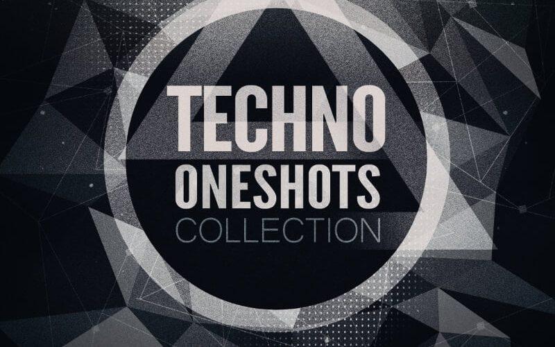 Datacode   FOCUS Techno Oneshots Collection
