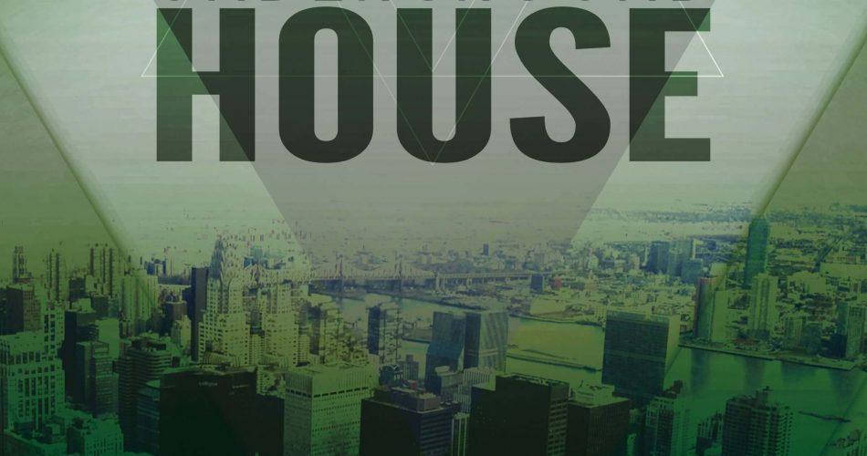 Datacode FOCUS Underground House