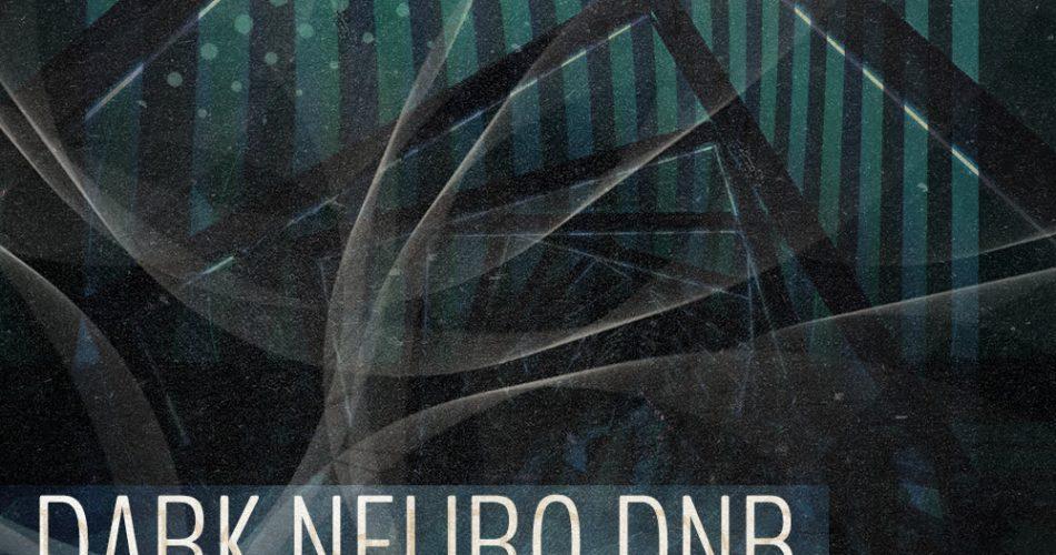 Freaky Loops Dark Neuro DnB WAV Edition Vol 2