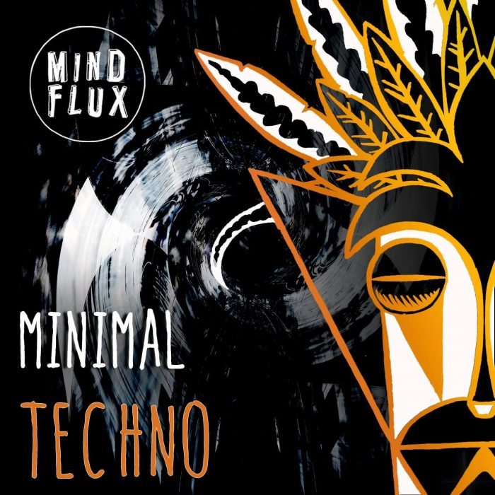 Mind Flux Minimal Techno
