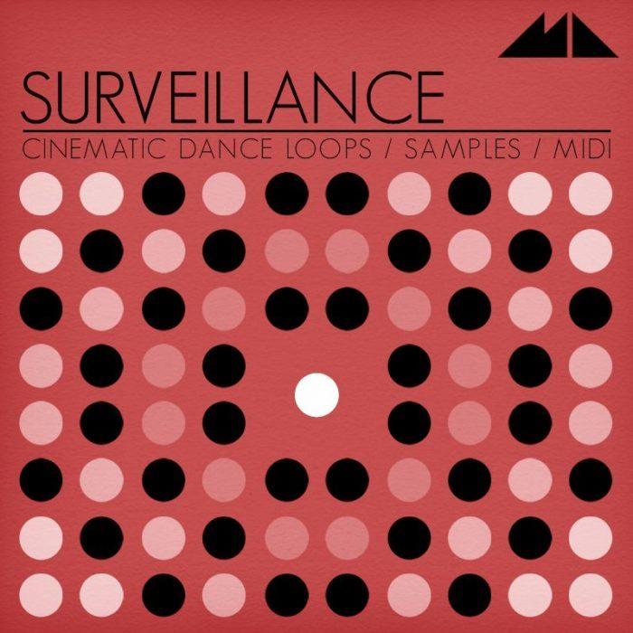 ModeAudio Surveillance