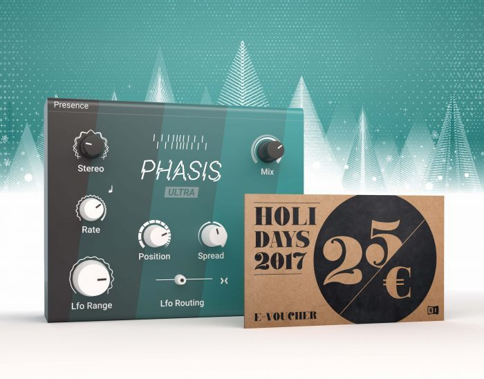 NI Happy Holidays Phasis